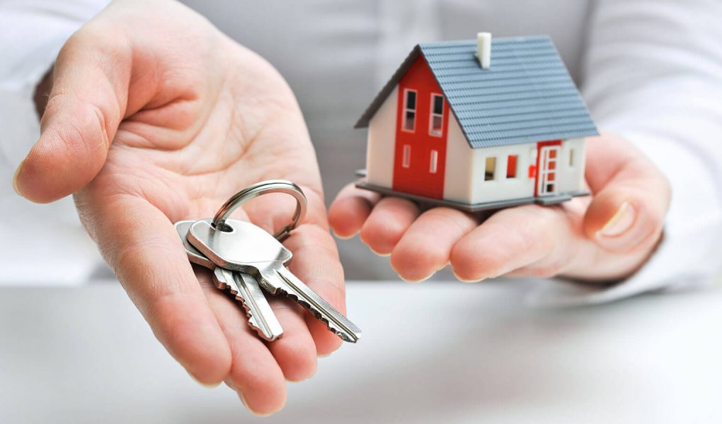 What Does Realty Mean of business