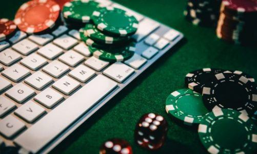 Zynga Poker Chips Online – Affordable, Sale And Discounts Zynga Chips