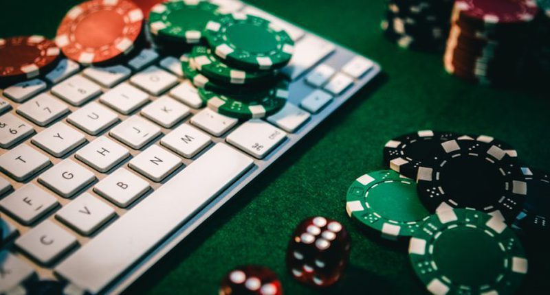 Zynga Poker Chips Online - Affordable, Sale And Discounts Zynga Chips