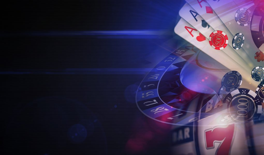 Sports Betting As An Investment - How Does It Work?