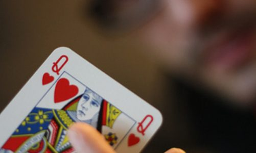 Top Real Money United States Casinos For 2020