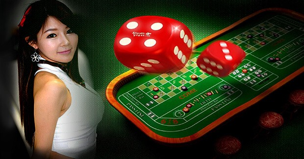 Free Slot Machine Games To Play Online Just For Fun