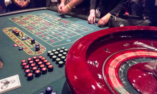 Sports Betting Strategy – Banking On Your Favorite Teams – Gambling