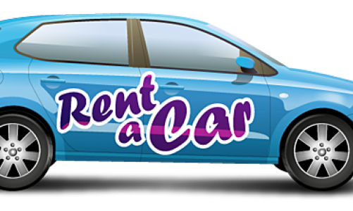 Automobile Rental Services Avail All The Incredible Services