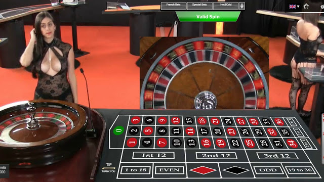 Colorado Poker Sites - Legal Online Poker In Colorado