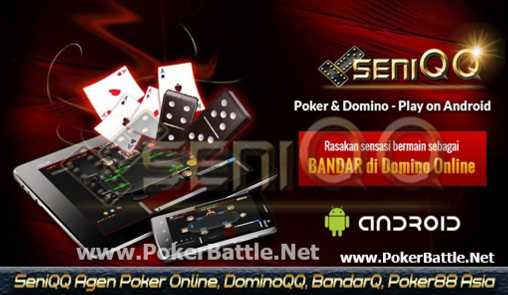 Delight In The Proximity Of The Skilled Online Players - Online Gaming