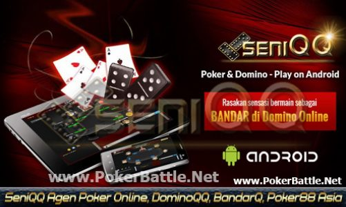 Delight In The Proximity Of The Skilled Online Players – Online Gaming