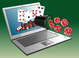 Leading Sports Betting Odds & Casino – Bet Here