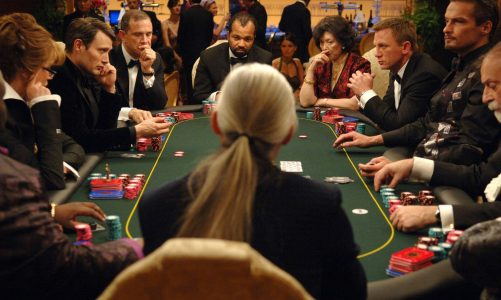Online Poker For Real Money USA – Best Sites To Play Poker Online