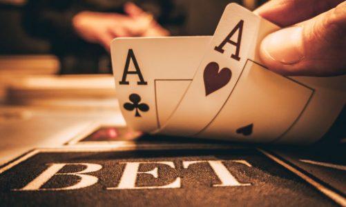 Ideal Casinos For Real Money Craps Online 2020