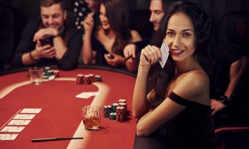 Basics Of How To Do Sports Betting