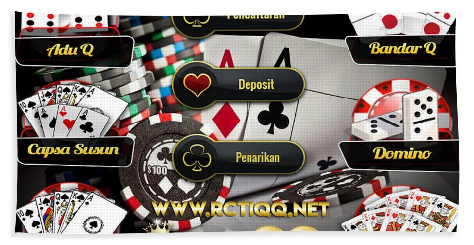 Illinois Casino Guide And Map