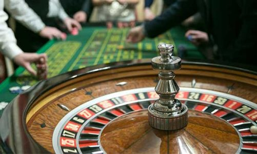 Canada casino: Find The Best Online Casino For You!