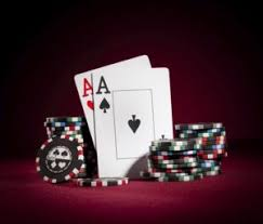 Finest Online Casinos Top Rated Casino Sites