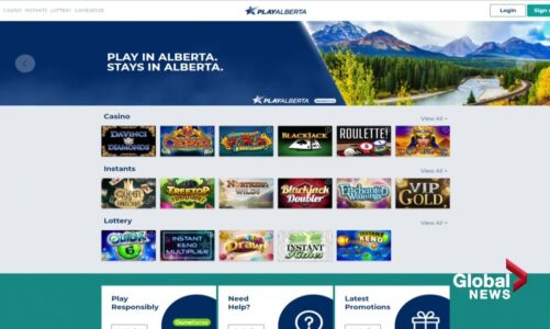 The ideal U.S.A. Casinos For Online Slot Machine 2020