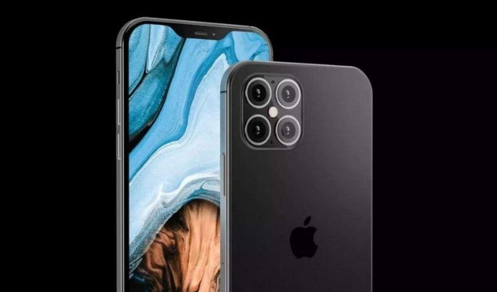 IPhone 12 Specifications And Expected Release