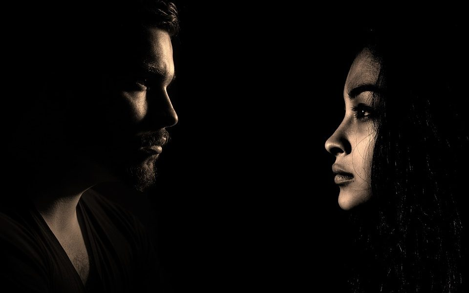 Relationship crisis: 5 symptoms of the end of love
