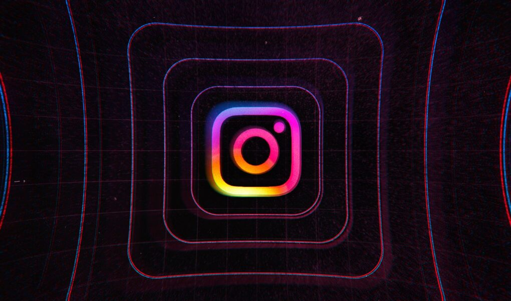 Eight Methods To Have (A) More Interesting Instagram Hack