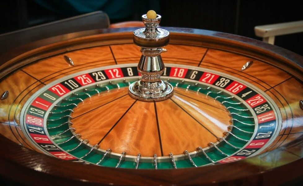 Gambling With Out Investing A Lot Of Your Time