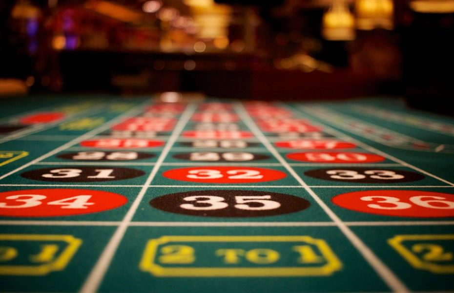 Casino Shortcuts the straightforward Way