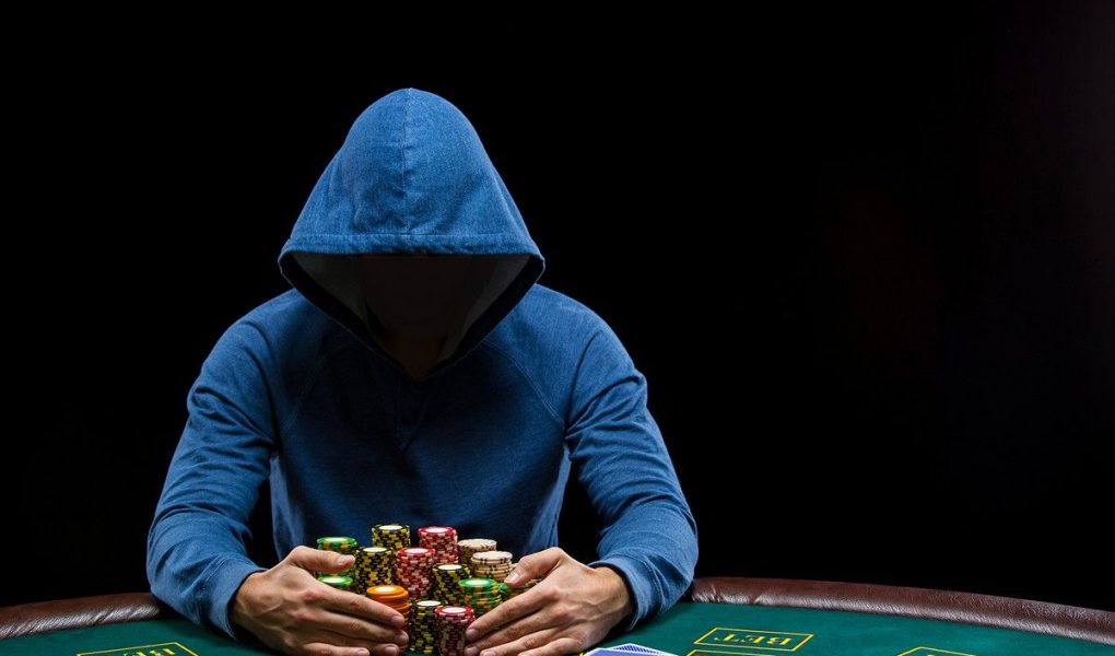 who participates in arbitrage betting will guide most outcomes