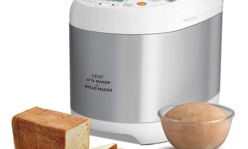 Methods To Earn Day Utilizing Bread Maker Reviews