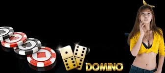 Four Places To Get Offers On Online Casino