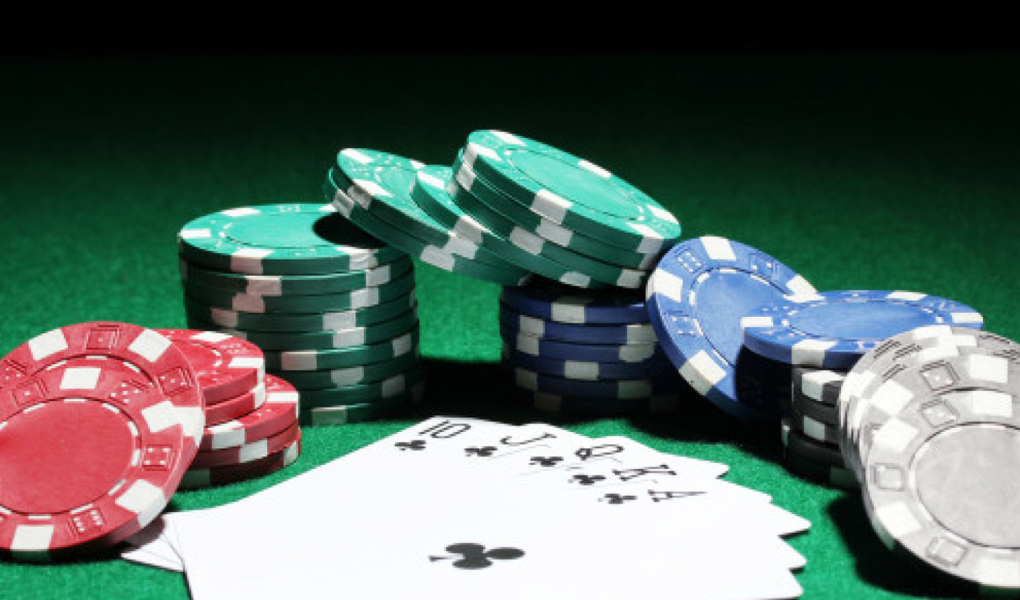 How To Search Out The Best Casino In Your Specific Product(Service).