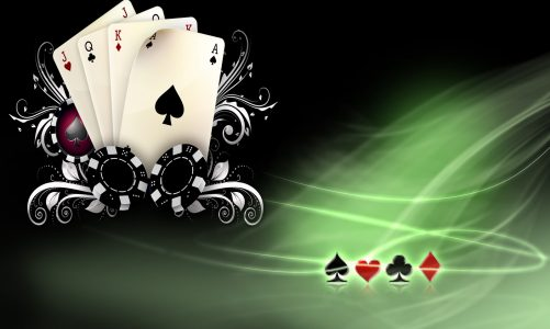 Master Online Gambling With Out Breaking A Sweat