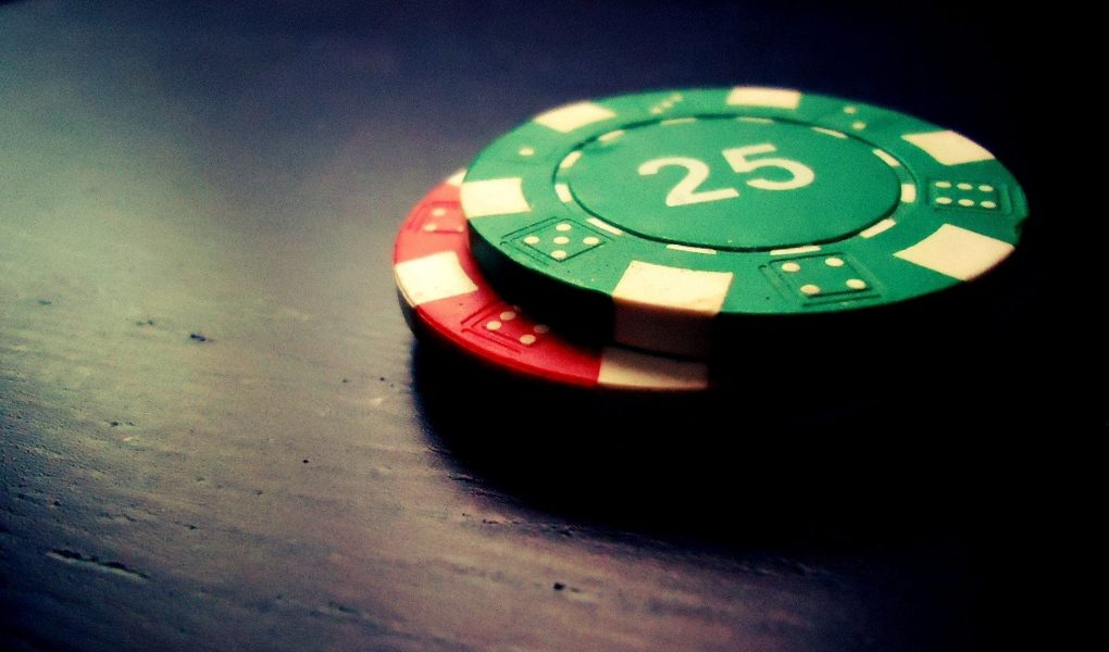 Three Issues You Must Find Out About Casino