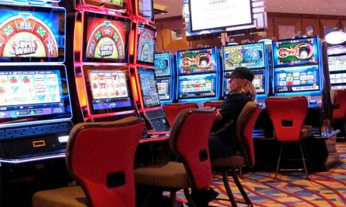 The Next Issues To Immediately Do About Online Casino