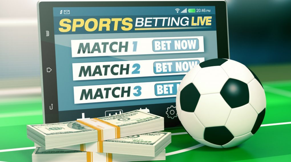 The Which Means Of Online Casino