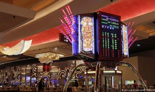 8 Tips To Grow Your Casino