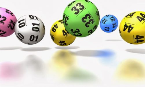 Corporation To Start Online Indonesian Online Lottery Gambling