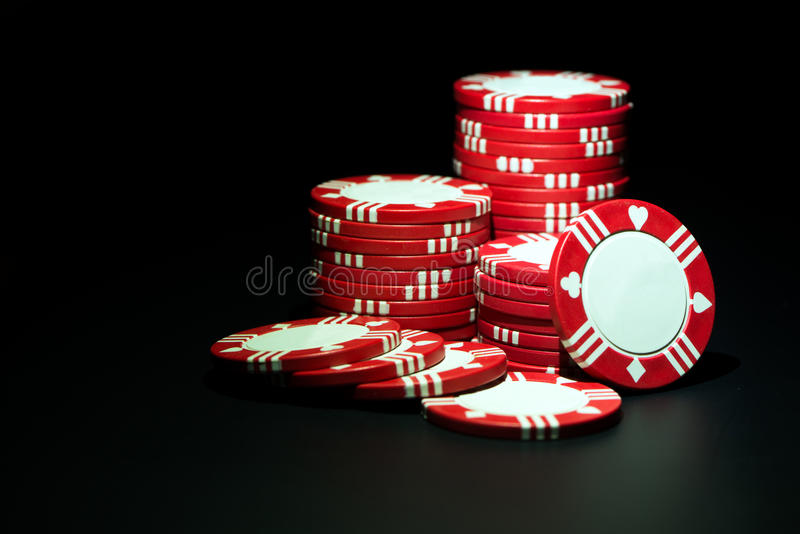 How I Improved My Gambling In Sooner or later
