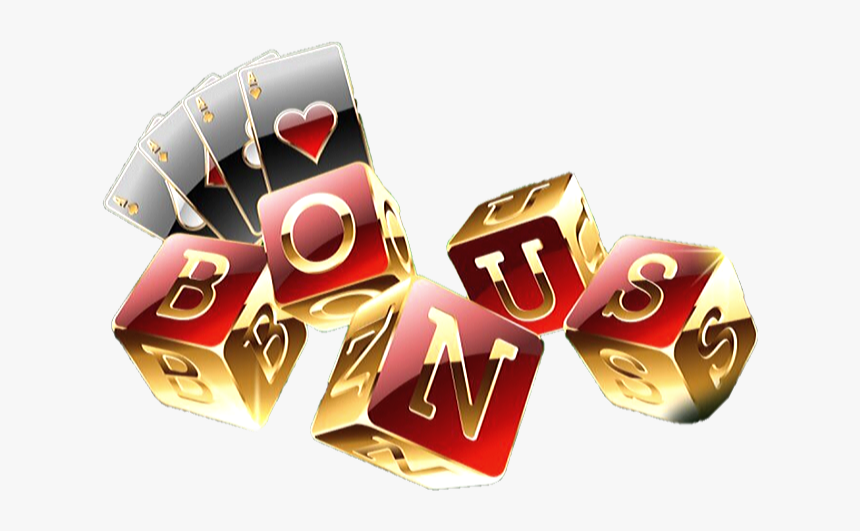 The Way To Guide: Online Gambling Necessities For Rookies
