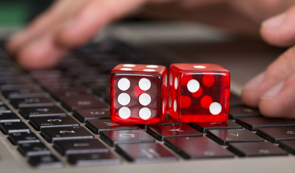 Prioritizing Your Casino To Get The Most Out Of Your Online Business