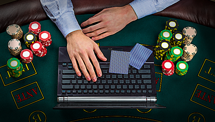 Three Ways A Online Betting Lies To You Regularly