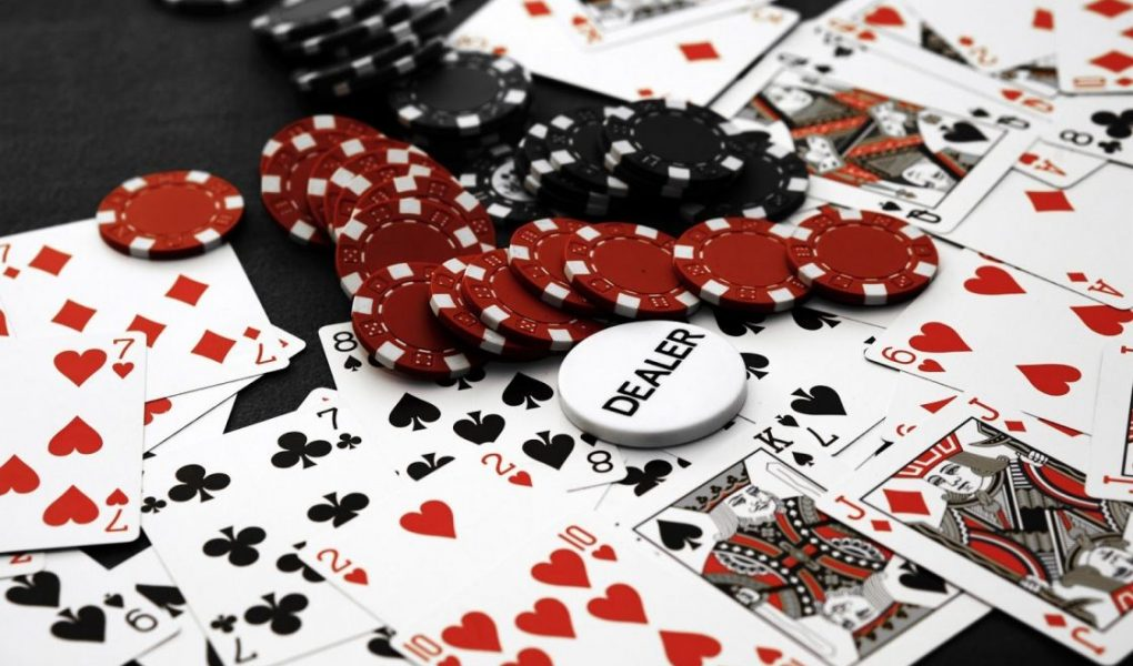 Finest Gambling Tips You Will Learn