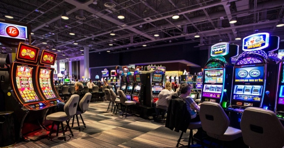 Tremendous Simple Ways To Handle Your Extra Gambling