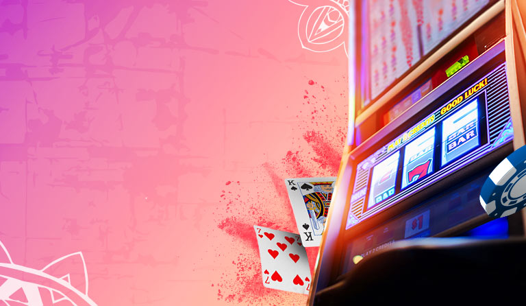 The Unhealthy, And Online Gambling