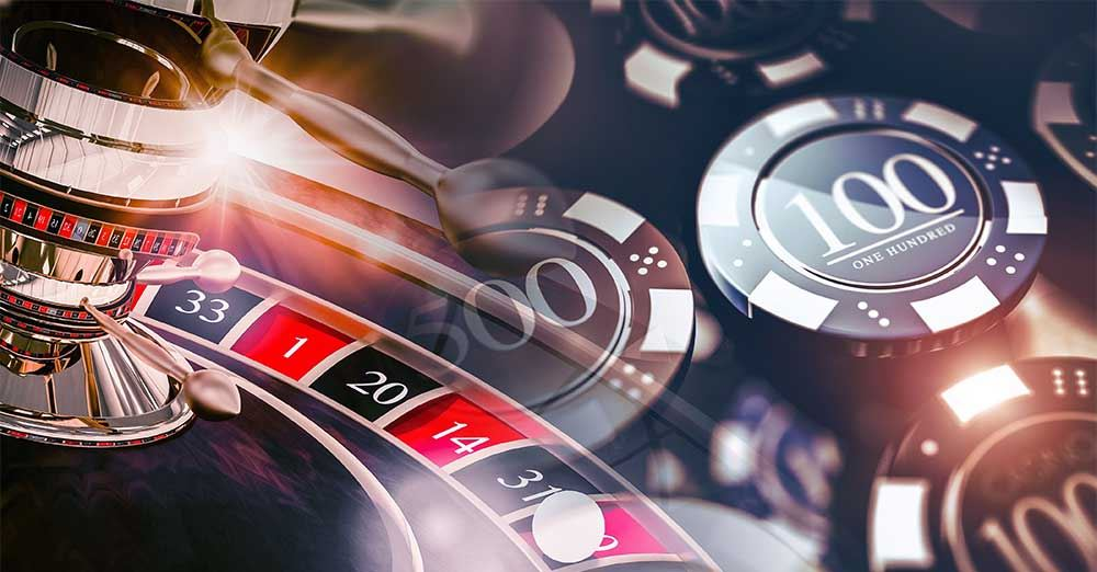 If you wish to Be A Winner Change Your Poker Tips Philosophy