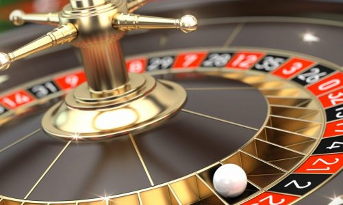 Casino 2.0 – The following Step