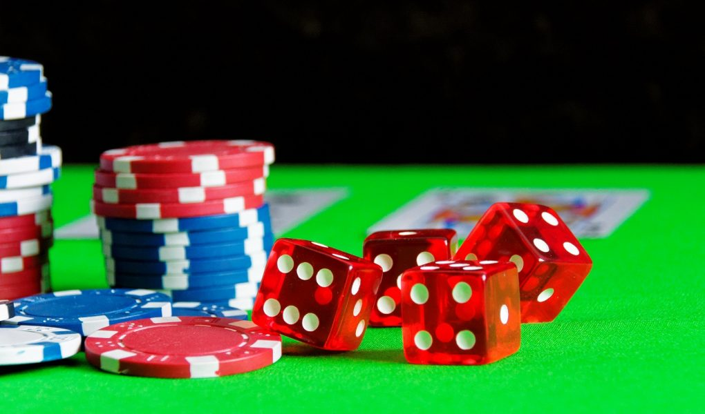Why Casino App Is No Pal To Small Business