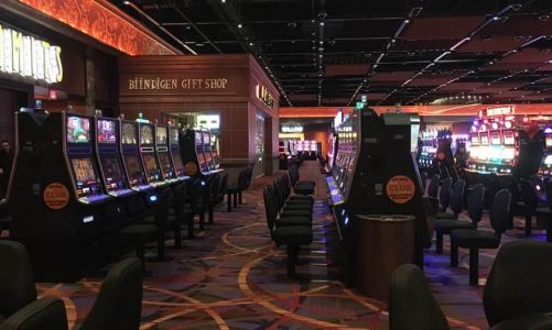 Fascinating Casino Techniques That May also help