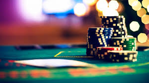 Warning Indicators On Casino Game You Must Know